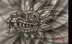 quetzalcoatl - Buscar con Google