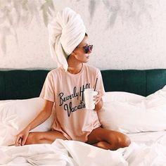 Girly | Блогер Jill_Morris на сайте SPLETNIK.RU 3 февраля 2018 | СПЛЕТНИК