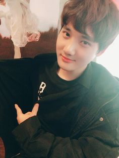 14U Rio 리오 Happy Virus, Dancing King July 16 1999 Blood Type: AB Dancing King, Are You The One, Rio, Label, Fandoms, Entertainment, Dance, Blood, Type