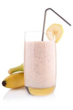 Best Morning Post-Workout Foods Remember: Carbs for BEFORE workout                     Protein & Calcium AFTER workout