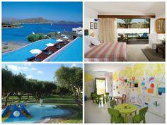 family resort ελλαδα οικογενειακα ξενοδοχεια elounda resort