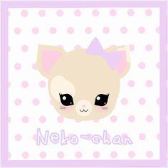 Neko-chan Collection