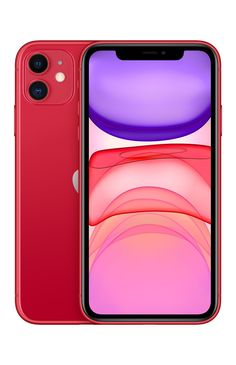 Order the Apple iPhone 11 online from Boost Mobile! Check out brand new iPhone 11 features like all-new dual camera system and the Liquid Retina display. Iphone Cases, Ice Cream Template, Cloud Gaming, Memory Storage, Iphone Leather Case, Cute Teen Outfits, Boost Mobile, Retina Display, Tecnologia