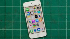 Reasons to buy -- and not to buy -- the new #iPodTouch http://cnet.co/1MfADDW