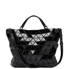 d50d530b0764 BAO BAO ISSEY MIYAKE CRYSTAL SHOULDER BAG SMALL AW15 bag
