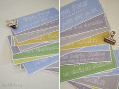 Blog de DIY et de décoration, tutoriels illustrés avec de jolies photos.  Modèles, cartes et fanions à télécharger.
