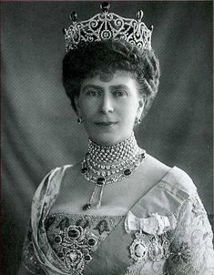 Princess Mary Adelaide of Cambridge - Google Search