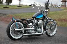 indian larry bikes - Google zoeken