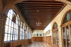 Palacio de León