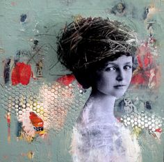 Susan McCarrell Photo Art, Mixed Media, Collage, Artist, Inspiration, Painting, Biblical Inspiration, Collages, Artists