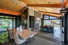 5666 Pleasure Point Ln SE, Bellevue, WA 98006 | Zillow