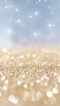 Iphone or Android Silver Glitter Bokeh background wallpaper selected by… Wallpaper Iphone5, Mobile Wallpaper, Iphone Wallpaper Lights, Beautiful Wallpaper For Phone, White Wallpaper For Iphone, Amazing Wallpaper, Screen Wallpaper, Iphone Hintegründe, Apple Iphone