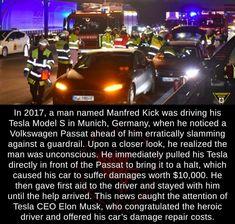 Elon Musk approves...