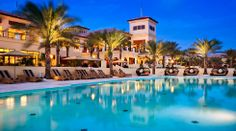 Can't wait to stay at the Hyatt in Curacao!