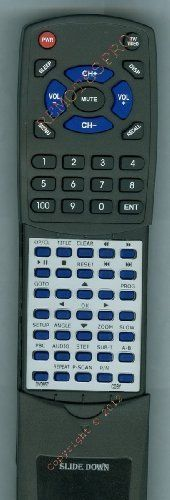 The NAD custom built replacement remote control for NAD devices Panasonic Remote Control, Tv Remote Controls, Samsung Televisions, Amazon, Number, Electronics, Ebay, Accessories
