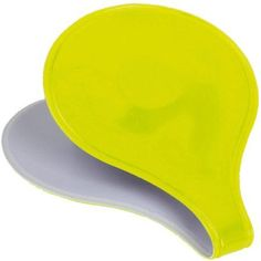 Ventura Reflective Magnetic Clip, Yellow Joggers, Magnets, Yellow, Walmart, Cups, Bands, Arm, Vest, Products