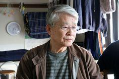 Le Japon pousse les évacués de Fukushima au retour. Ils n'y tiennent pas vraiment.