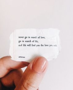 Cute Love Quotes heart Love is one the most important and powerful thing in this world that keeps us together, lets cherish love and friendship with these famous love quotes and sayings Poem Quotes, Cute Quotes, Great Quotes, Words Quotes, Quotes To Live By, Sayings, Qoutes, Pretty Words, Beautiful Words