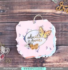 Here is my latest project using my January 2017 @hipkitclub kits. It's a fun minibook full of yummy embellishment clusters. Make sure to check it out on the Hip Kits facebook page ;) #scrapbook #scrapbooking #memorykeeping #scrapbookprocess #scrapbookingprocess #scrapbooklayout #scrapbookinglayout #scrap #HipKit #HipKits #HipKitClub #HipKitClubKits #HKC #americancrafts #pinkpaislee #ppmoonstruck #moonstruck #1canoe2 #hazelwood #minibook