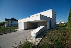Martensline  architect Bart Stevens