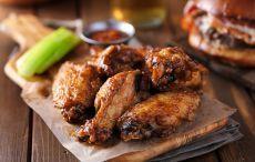 Как приготовить курицу с хрустящей корочкой: ценные советы и классные рецепты маринадов