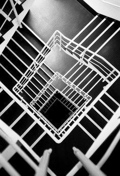 lensblr-network:  MVB. by adventuresinfilm.tumblr.com