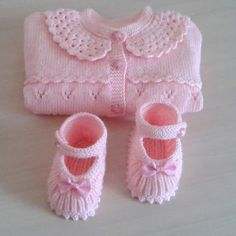 Baby Knitting Patterns Knitting For Kids Knitting Designs Crochet For Kids Crochet Baby Booties Layette Baby Wearing Baby Dress Fethiye Opis fotky nie je k dispozícii. Image gallery – Page 524599056592526217 – Artofit Kids Knitting Patterns, Knitting For Kids, Knitting Designs, Baby Patterns, Crochet For Kids, Baby Booties Free Pattern, Crochet Baby Shoes, Crochet Baby Booties, Knitted Baby