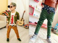 Wholesale JEANS Kids - Buy Cheap JEANS Kids from Best JEANS Kids Wholesalers   DHgate