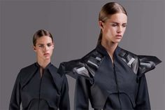 Project aims to integrate photovoltaic technology into comfortable, wearable clothing.