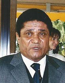 Eusébio – Wikipedia