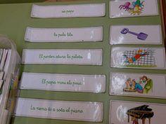 Frases/dibuix