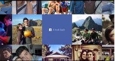 Facebook Surprises Users: Watch Your Own Personalised Facebook Video 'Look Back' http://www.mumslounge.com.au/lifestyle/jolenes-mumbo-jumbo/2354-look-back.html