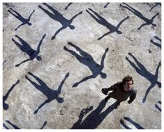 Muse-Absolution-620x500.jpg (620×500)