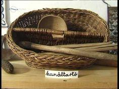 Ízőrzők(gogoși cu gem, colăcei simpli, placintein tigaie) - Penyige - YouTube Laundry Basket, Wicker Baskets, Picnic, Home Decor, Youtube, Hungary, Decoration Home, Room Decor, Picnics