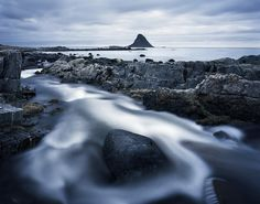 Paul Wakefield | Personal Series | Personal Series 2 Fine Art Photography, Landscape Photography, Wakefield, Natural Wonders, Coast, Mountains, Nature, Travel, Outdoor