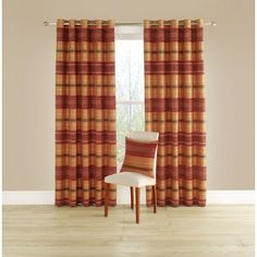 Curtains is the UK`s favorite online curtain store offers an extensive range of Ready Made eyelet curtains and made to measure curtains. Ready Made Eyelet Curtains, Curtain Store, Made To Measure Curtains, Spectrum, Home Decor, Decoration Home, Custom Curtains, Room Decor, Interior Decorating