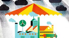 The Comprehensive Business Case for Sustainability