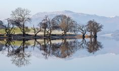 Top 10 photography locations in the Lake District