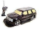 1:14 Cadillac Escalade RTR Electric RC Truck Rc Drift Cars, Rc Trucks, Cadillac Escalade, Electric