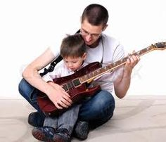 Music Therapy shown to help children with Autism