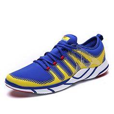ASICS - - Chaussure de course Gel Kayano 23 pour 23 de homme - Noir/ Onyx/ Carbone - M US 825e9fc - surgaperawan.info