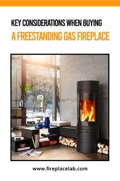 900 Best Electric Fireplace Ideas In 2021 Fireplace Best Electric Fireplace Electric Fireplace