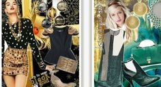 Bazaart: The Pinterest Collage Creator That's Creating Buzz | Technology News