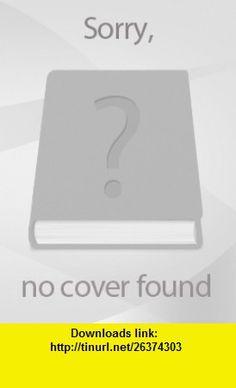 Le Petit Chose (French Edition) eBook Alphonse Daudet ,   ,  , ASIN: B005R4GGB6 , tutorials , pdf , ebook , torrent , downloads , rapidshare , filesonic , hotfile , megaupload , fileserve