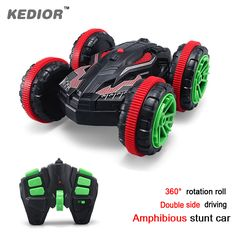 Like and Share if you want this  1:18 Remote Control 4WD Stunt car     Tag a friend who would love this!     FREE Shipping Worldwide     Buy one here---> https://www.hobby.sg/2016-new-118-rc-stunt-car-remote-control-cars-toy-model-drving-on-water-electric-toys-children-gifts/    #RCCars