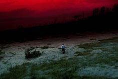 Lieko Shiga, 'Rasen kaigan (Spiral Shore) 45', 2012