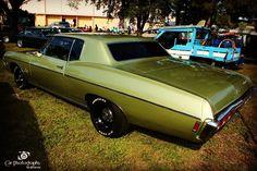 I love how clean this '68 Impala at #ftlauderdalecollectorcarauction #carphotographybyjjgarcia #68chevyimpala #68chevy #68impala #chevy #chevyimpala #impala #chevys