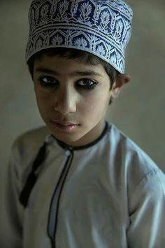 Beautiful photo by Abdul Al Rahman Al Kindi, Oman