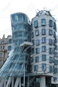 http://www.123rf.com/photo_34722219_the-dancing-house-in-prague-czech-republic.html