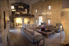 Gorgeous Loft Conversion